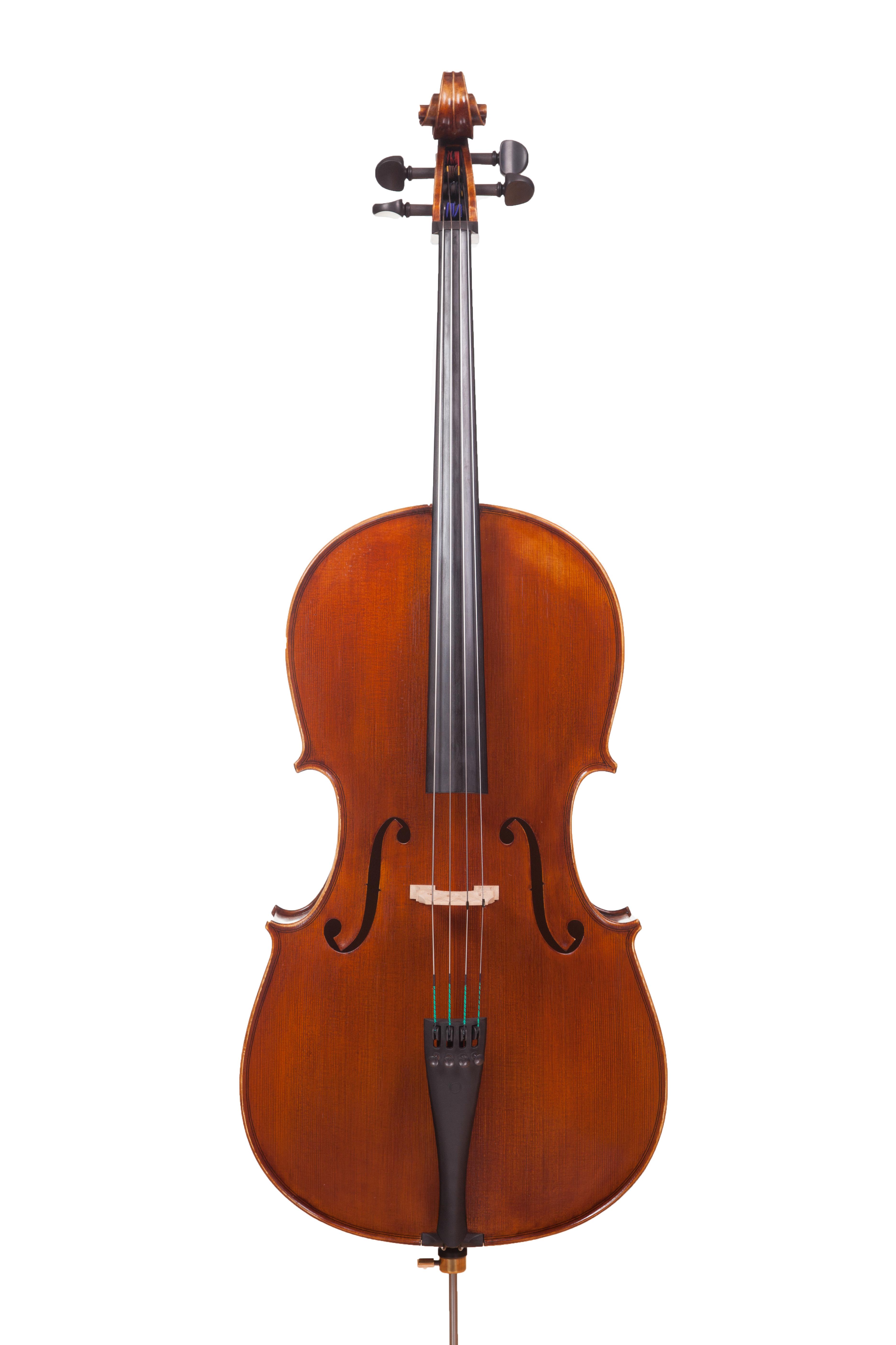 Cello 1/2