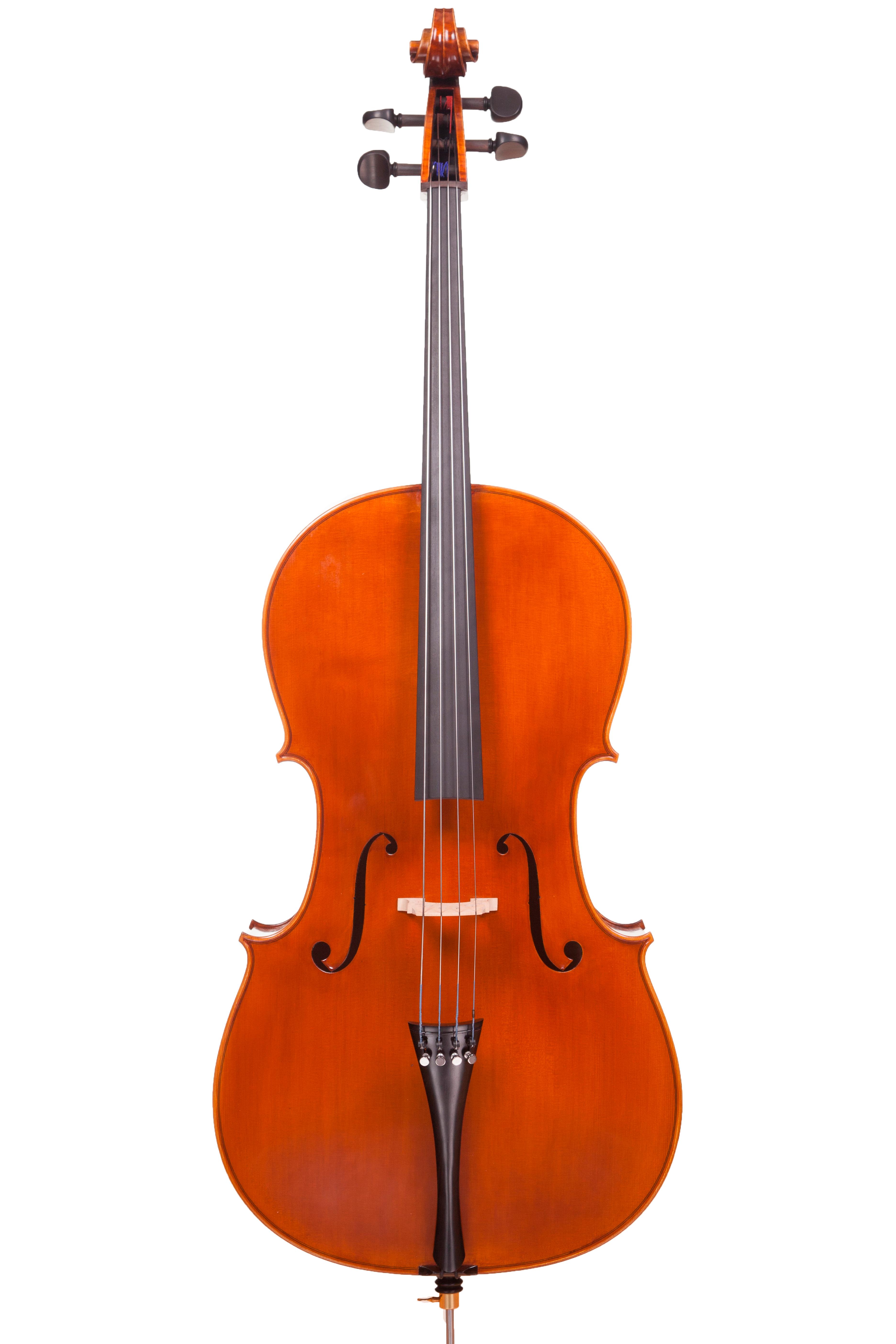 Cello 7/8
